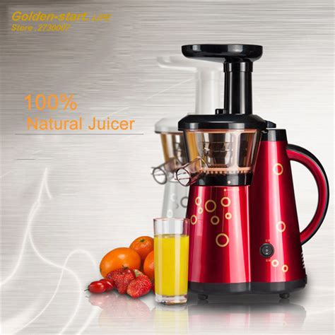 Multifunction Juicer German Technology buy wholesale juice from china juice