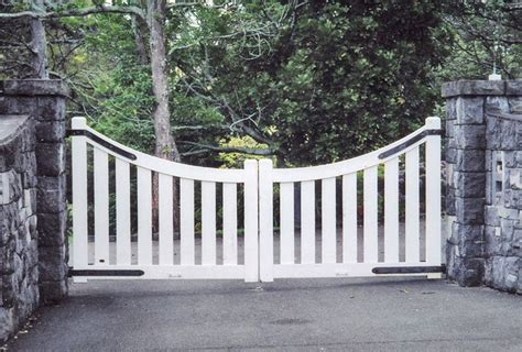 country style gates seymour wooden gates fences driveway gates wooden gate