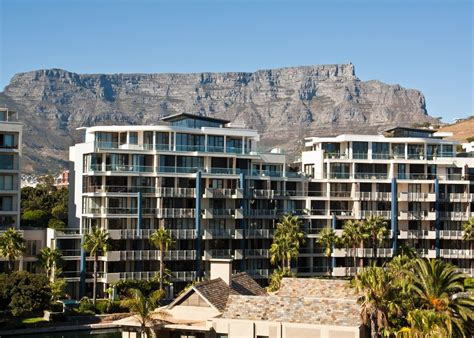 waterfront appartments waterfront apartments cape town hotels audley travel
