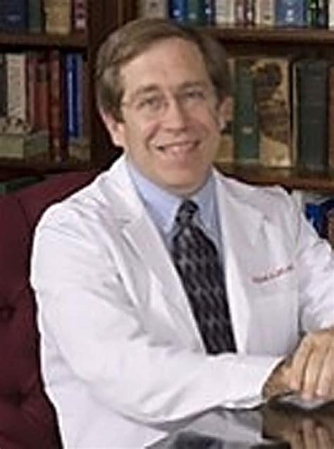 William And Health Care Mba by Pulmonary And Critical Care Faculty Penn Medicine