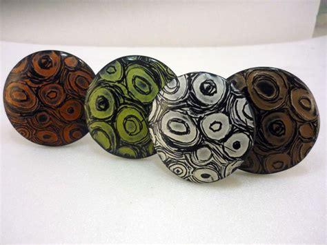 bouton pour tiroir boutons de placard acheter avec comparacile