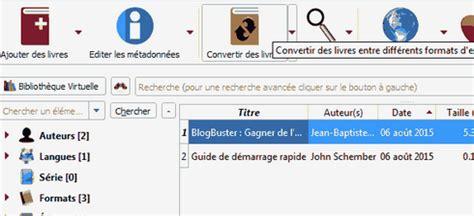 format ebook na kindle lire des ebooks epub pdf word azw sur kobo ou kindle