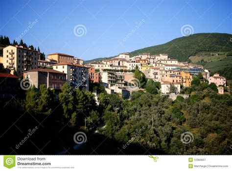 houses on hills houses on hill royalty free stock photography image