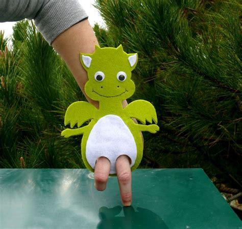 ladario fai da te bambini oltre 1000 idee su giochi per bambini su beb 232