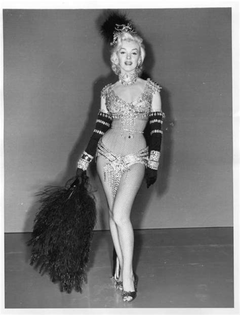 marilyn monroe dob original press photo marilyn monroe dated march 14 1954