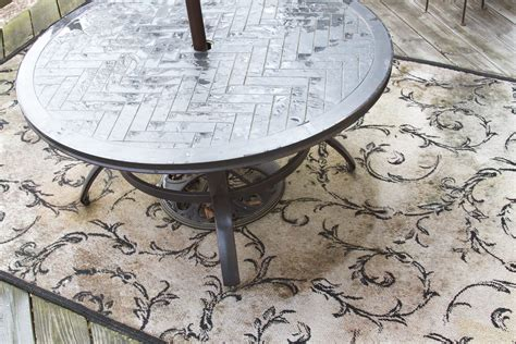 how to clean an outdoor rug how to clean an outdoor rug roselawnlutheran
