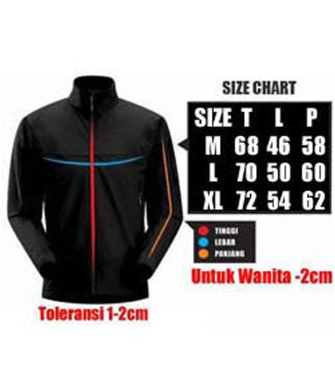 Jaket New Style Jaket Warna Hitam Jaket High Quality new update 04 09 14 jaket kulit pria kasual 3 model