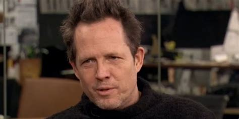 allstate commercial actress mary pictures of dean winters picture 147925 pictures of