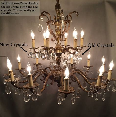 how to clean brass chandelier how to clean brass chandelier how to clean a brass
