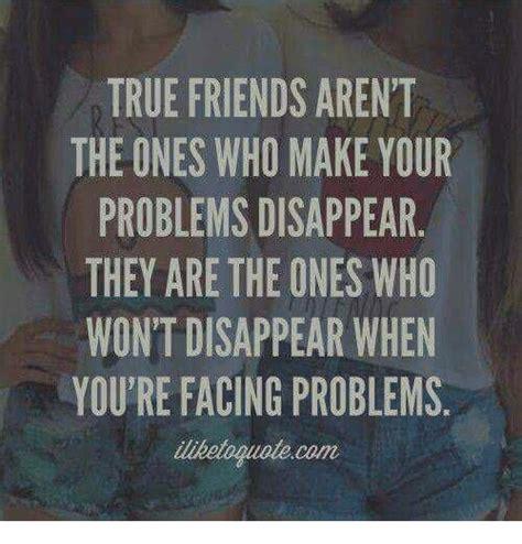 True Friends Meme - 25 best memes about face problems face problems memes