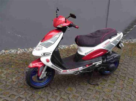 Tgb Roller Kaufen Gebraucht by Motorroller Tgb Bestes Angebot Roller