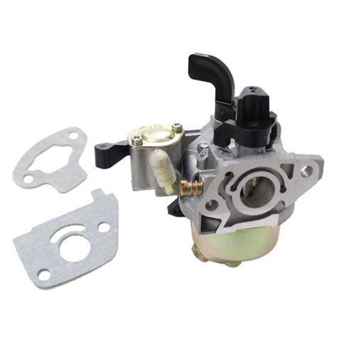 doodle bug mini bike carburetor new pack of carburetor carb w gaskets for 97cc 2 8hp mini
