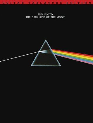 pink floyd dark side of the moon by pink floyd