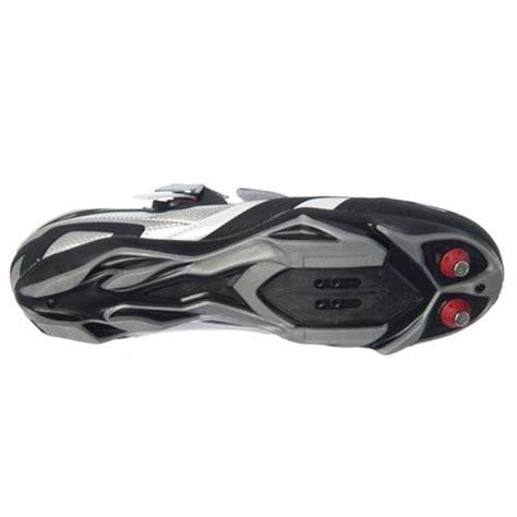 serb sepeda sepatu mtb spd shoes shimano m240 harga rp