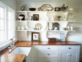 What Color Countertop With White Cabinets What Color To Paint Kitchen With White Cabinets And Black