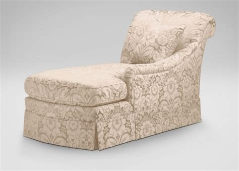 decorative chaise lounge decorative indoor chaise lounge covers for elegant