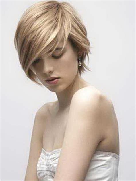 cortes cabello dama 2014 cortes de cabello para dama modernos 2014