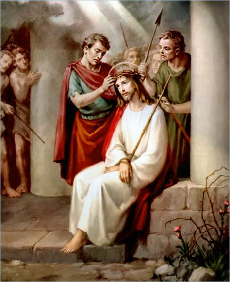 my mother s rosary friday s sorrowful mysteries