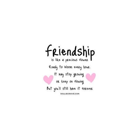 very short friendship poems 17 best ideas about short friendship poems on pinterest