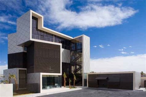 modern architectural style modern architectural style danny cruz
