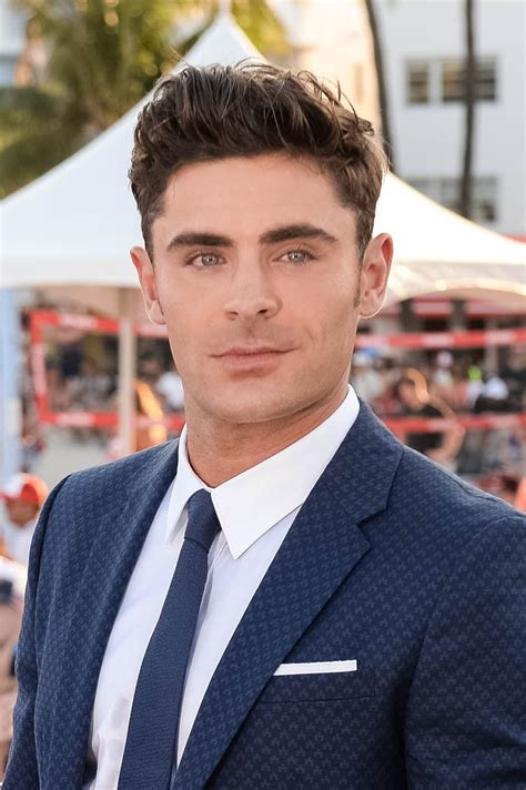 Zac Efron | zac efron to play ted bundy in extremely wicked