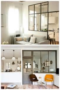 pareti di vetro per interni oltre 25 fantastiche idee su pareti di vetro su