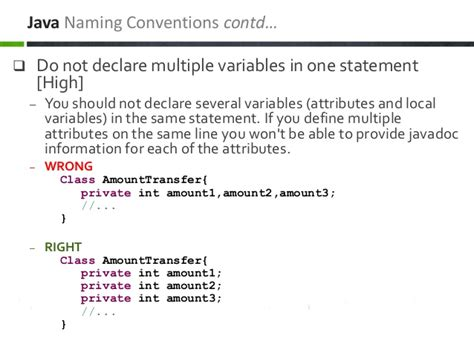how to declare string in java how to declare string in java how to declare and add data