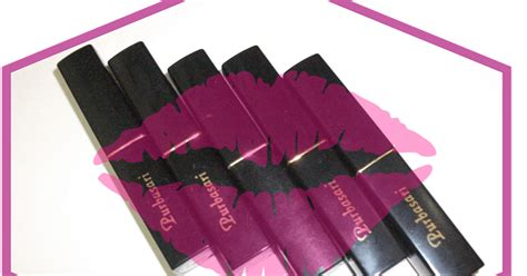 Harga Purbasari No 86 build the 176 176 review lipstick matte purbasari