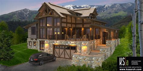 timberframe home plans luxury timber frame house plans archives page 2 of 7