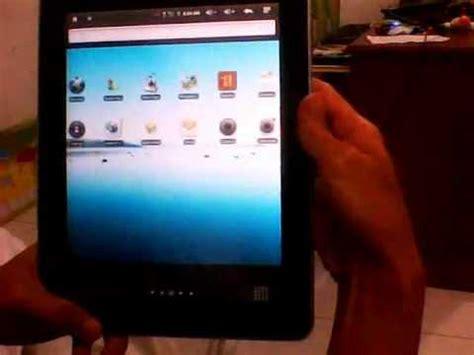 Tablet Murah N Bagus harga pc tablet yang bagus dan murah 08 referensi harga