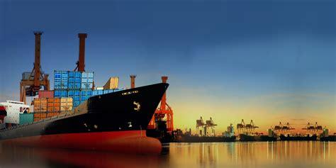 freight forwarder uae shipping cargo company dubai