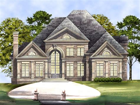 empty nester home plans designs arizonawoundcenters com enchanting house plans with real pictures pictures ideas