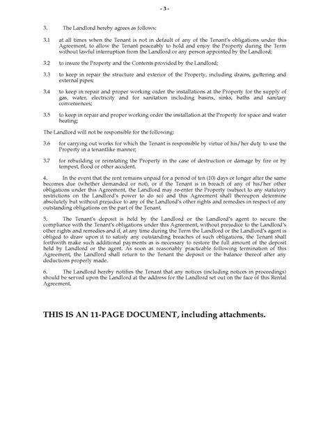assured tenancy agreement scotland template scottish occupancy assured tenancy