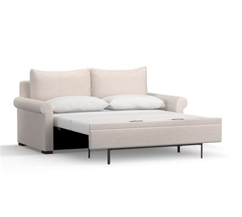 comfort sleeper sofa reviews pb comfort sleeper sofa review review home co