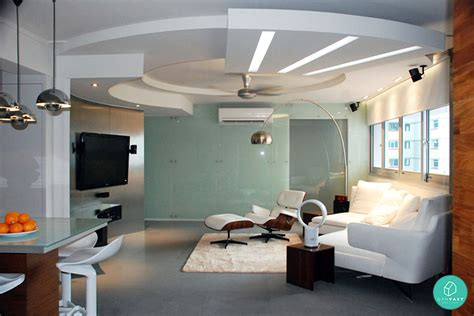 wars interior design 7 homes you never imagined existed in singapore