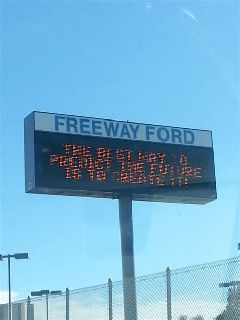 freeway ford denver barbee s freeway ford auto repair denver co yelp