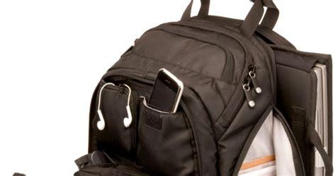 Tas Laptop Serba Guna tas laptop yang serba guna info seputar fashion