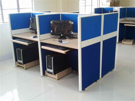 modular office furniture modular office furniture modular