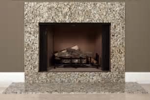 fireplacemantles2