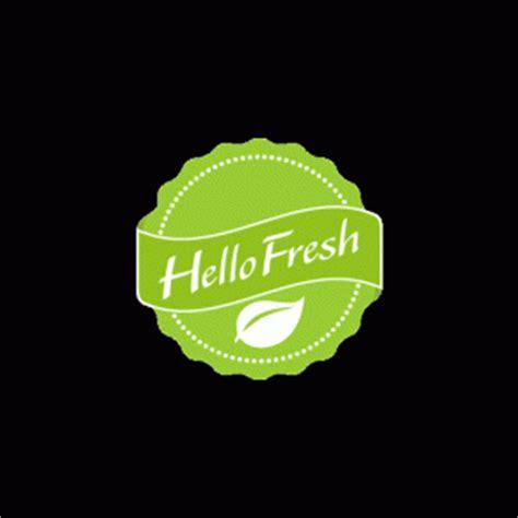 fresh voucher codes  discount codes