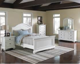 Assembly Required Sofa Brook Off White 6 Piece Queen Bedroom Package The Brick