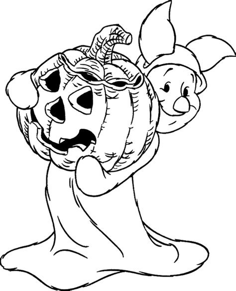 curious george coloring pages halloween curious george halloween sheet coloring pages