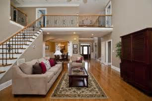 sold vacant staging in waxhaw centerpiece home staging
