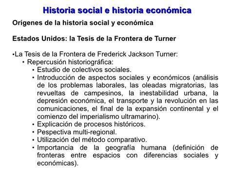 cultura si鑒e social historia social e historia econ 243 mica