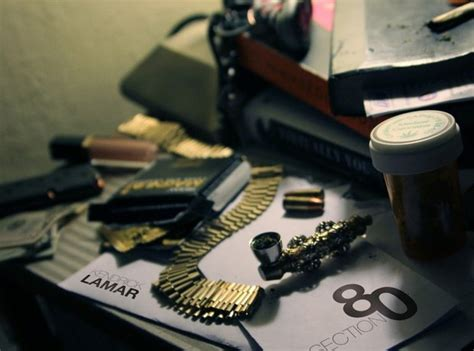 kendrick lamar section 80 full album download kendrick drops section 80 his first independent album