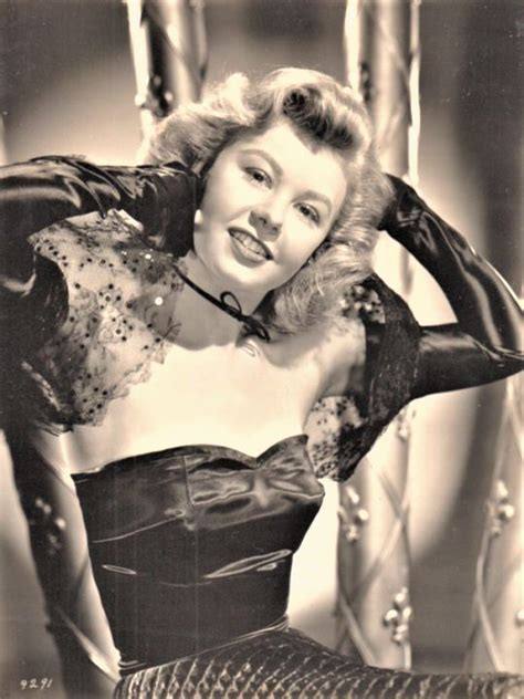 movie actress vera ellen 133 best images about vera ellen on pinterest