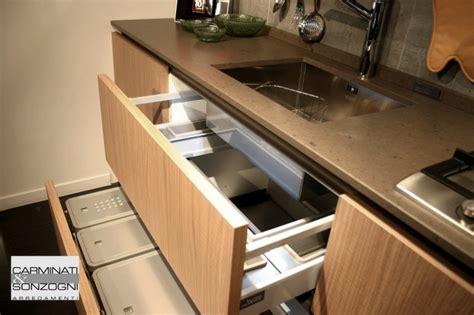 lavastoviglie a cassetti cucine in offerta archives carminati e sonzognicarminati