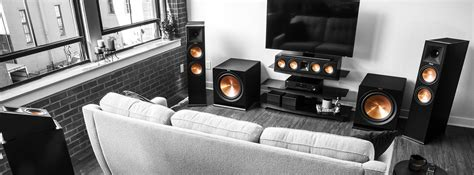 top home technology for 2015 proud green home klipsch dolby atmos speakers faq the klipsch joint