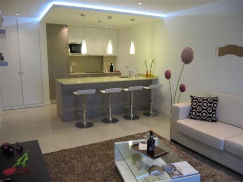 deckenbeleuchtung wohnzimmer ferienwohnung bay view resort albufeira algarve