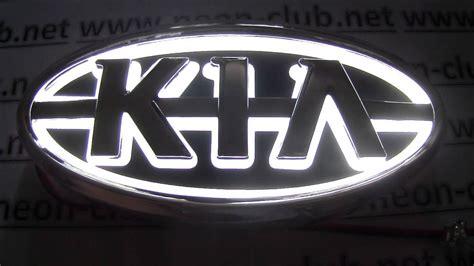 kia soul logo emblem kia logo sticker kia k5 emblem kia soul emblem
